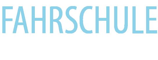 Fahrschule Thomas Leuenberger